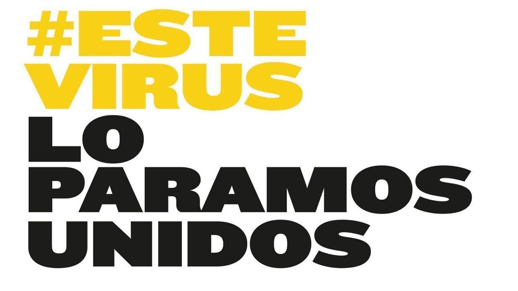 este_virus_lo_paramos_unidos